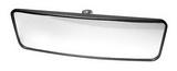 Зеркало заднего вида для скутера ART 4056 Waterski mirror