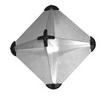 Уголковый отражатель для буев ART 4149 Radar reflector