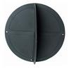 Сигнальный шар ART 4296 Signalball