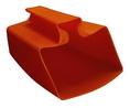 Черпак для воды ART 4299 Plastic bailer