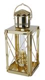 Электролампа RETRO-PETROL 4SIDE H370/E27/60W DHR ART 5325 Cargo hold lantern