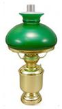 Электролампа RETRO-PETROL Vesta H350/E27 DHR ART 5331 Table lamp