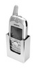 Держатель мобильного телефона ART 8465 Mobile phone bracket for wall mounting