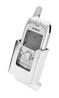 Подставка для мобильного телефона ART 8553 Mobile phone bracket