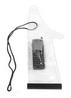 Водонепроницаемый чехол для мобильника ART 8704 Waterproof bag