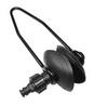 Насадка для внешнего водяного охлаждения моторов ART 8847 Motor flusher for outboard