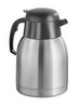 Термос с носиком ART 8935 Vacuum flask
