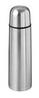 Термос ART 8936 Vacuum flask