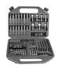 Набор инструментов ART 8983 Bit assortement 42 parts